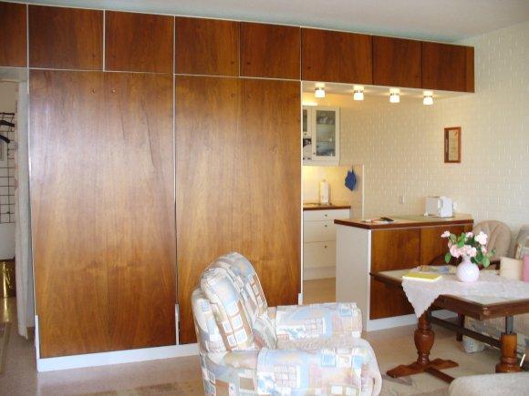 ferienwohnungen cuxhaven haus atlantic. Black Bedroom Furniture Sets. Home Design Ideas